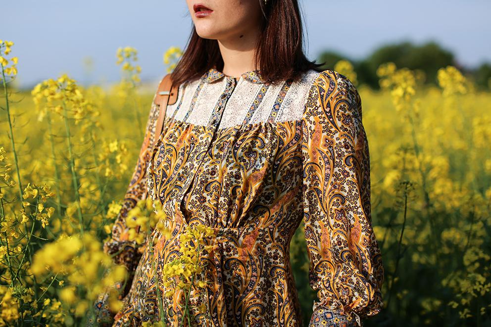 yellow-paisley