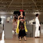 Dolce & Gabbana Mexico City