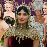 MET Gala 2018 Heavenly Bodies Best Looks