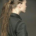 Peinados Para Este Verano