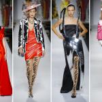 Mejores momentos Milan Fashion Week 2019