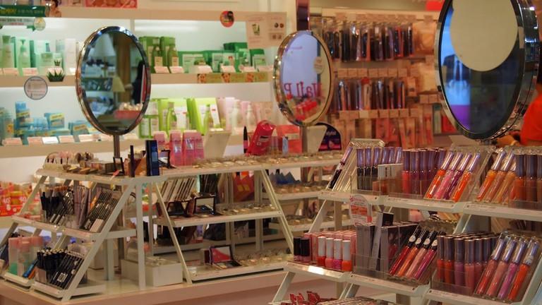 Missha Products