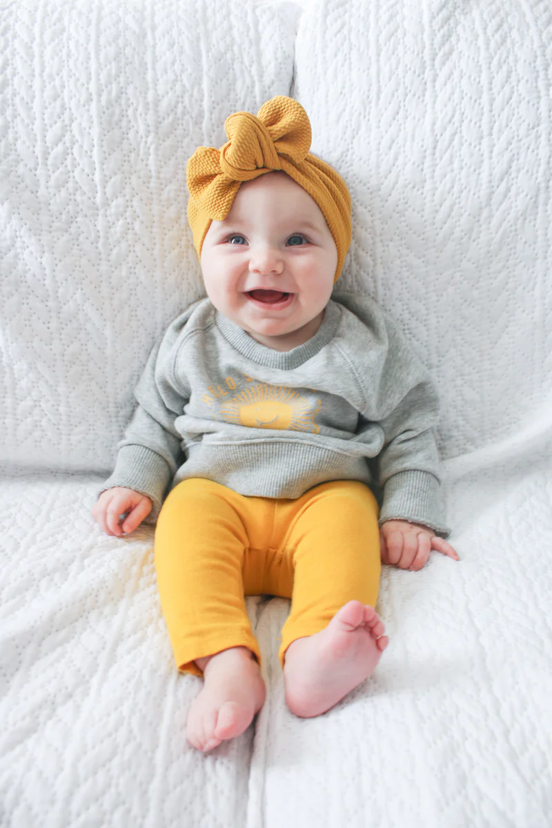 baby Outfit Ideas