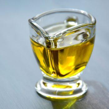 vitamin e oil for face
