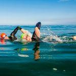 Surefire Ways to Look Slimmer in Swimwear