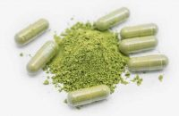 Best Anabolic Steroid Drugs