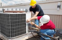 Pick the Right HVAC Contractor