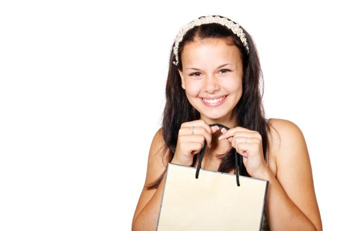 buying Biodegradable Sanitary Napkins online