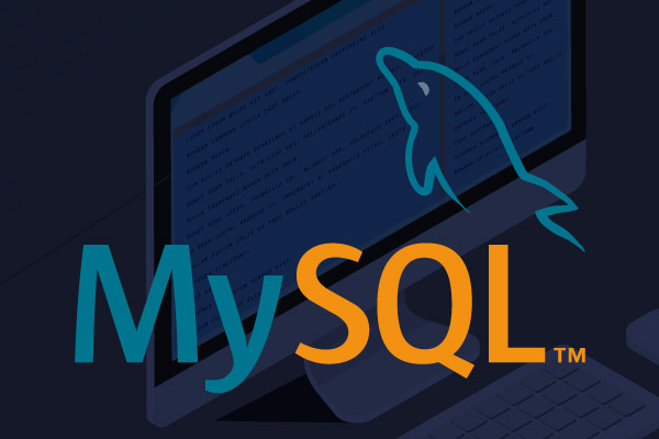 A Brief Overview of MS SQL Server Management Studio