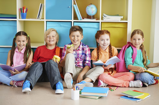 Learn What is the Best Support for Your Child After a School Shooting