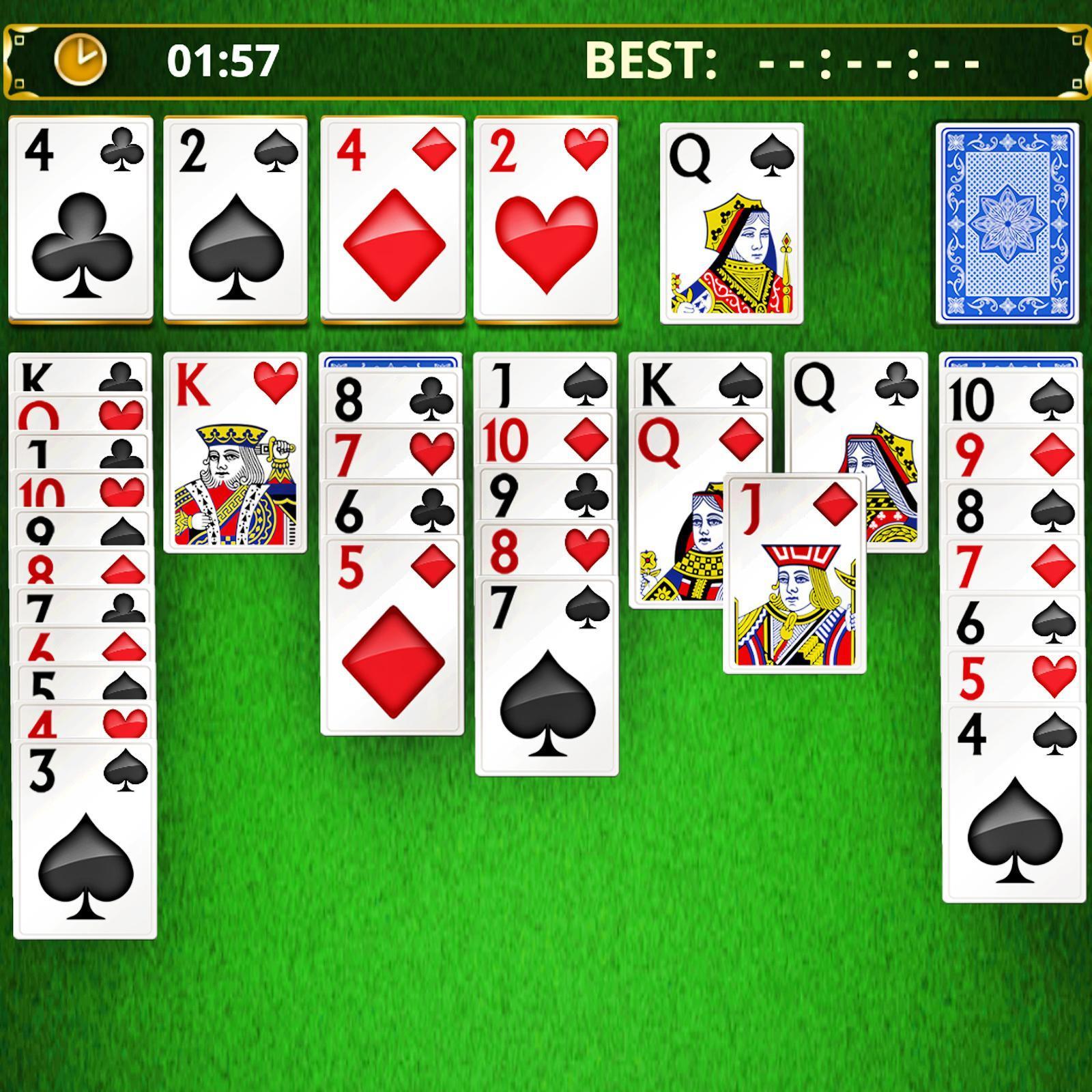 The Best Marketing Strategies for Online Casinos