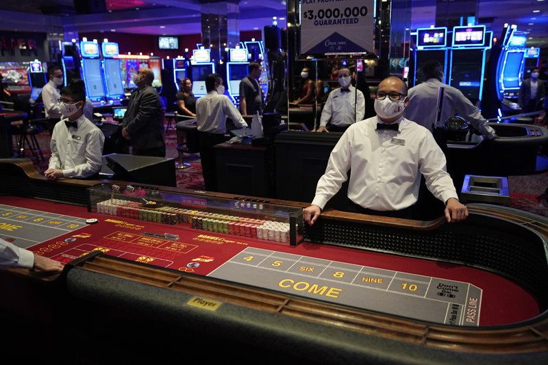 Casinos not on Gamstop: Be protected against casinos not on Gamstop