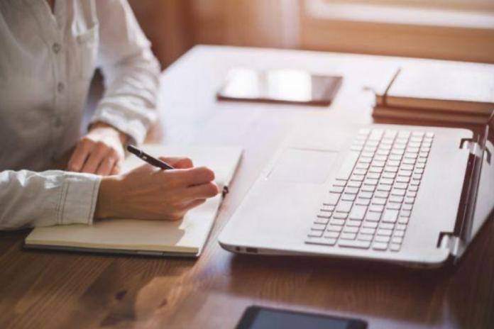 Pick Trustworthy Writing Service