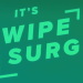 what is swipe surge