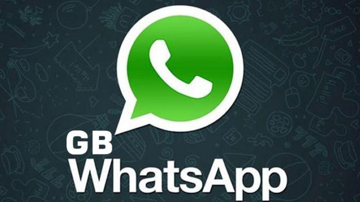 gb whatsapp apk download - gb whatsapp apk download
