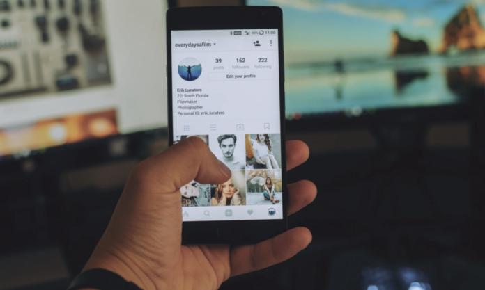 Instagram auto liker & followers