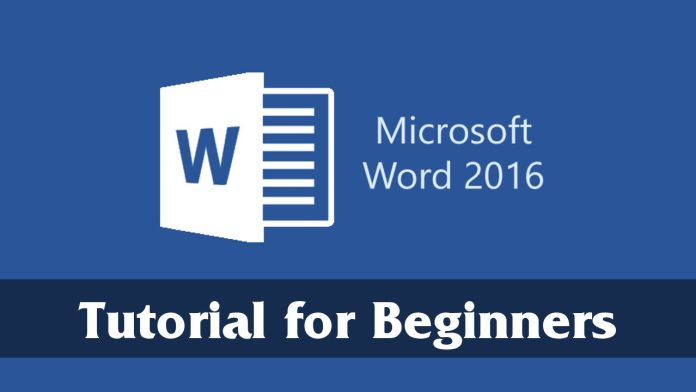 microsoft word free download for windows 7