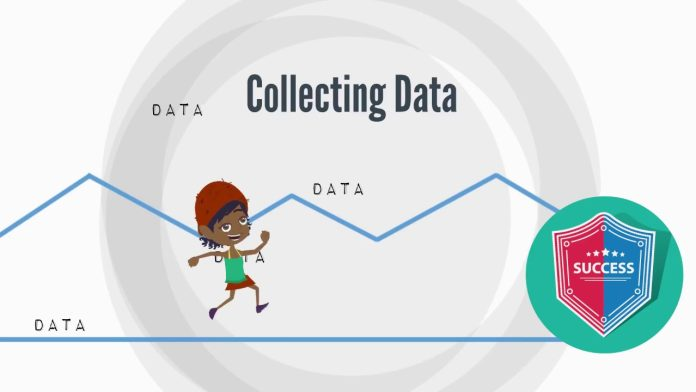 Prevent Online Collecting Data