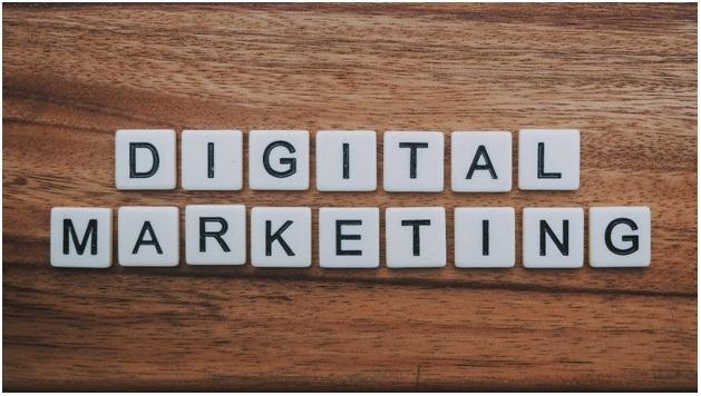 How Does Digital Marketing Help in Increasing Website Traffic