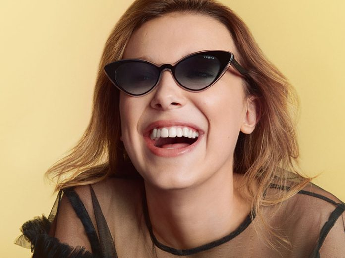 Spring/Summer Eyewear Collections