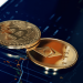 Best Exchanges Trade Ethereum