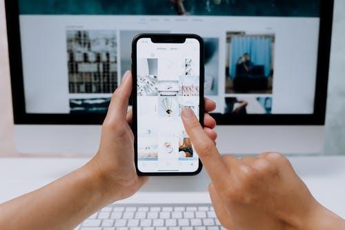 Instagram Marketing Attract Followers