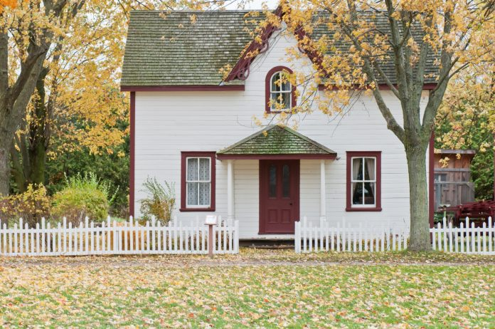 Home Maintenance Tips Professionals