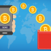 Bitcoin Wallets How Safe