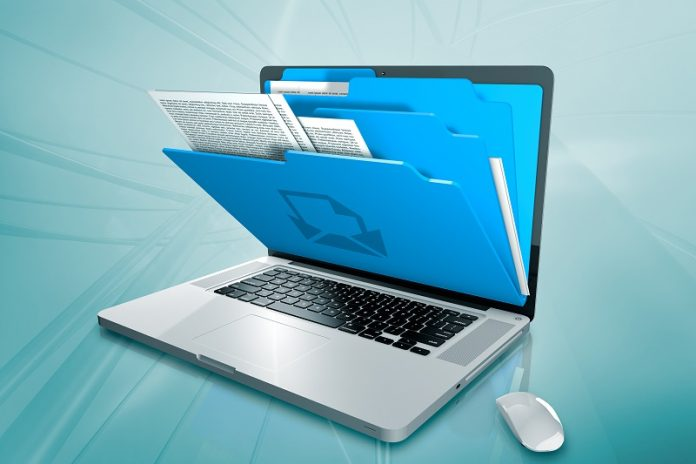 manage your documents