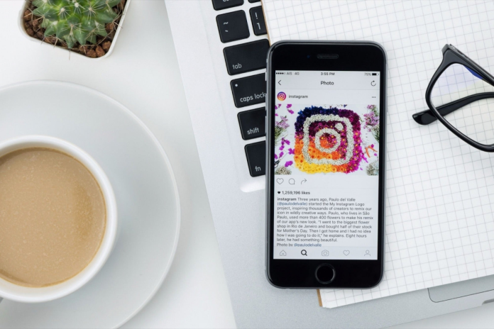 Market Your Product on Instagram