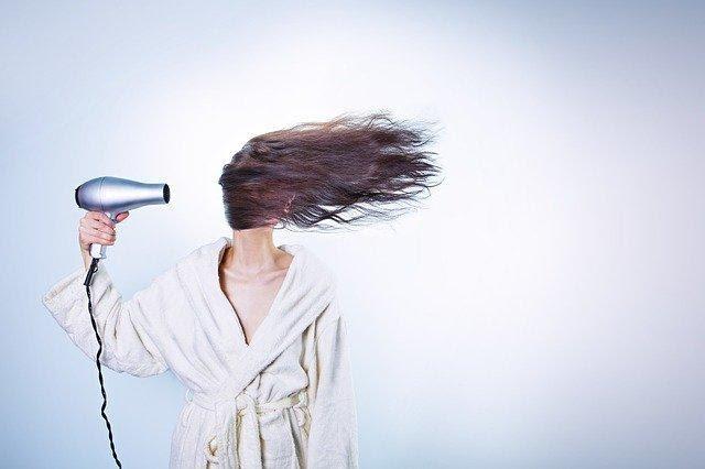 Tips for Better Hair