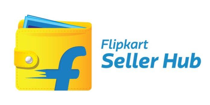 upcoming sale on Flipkart