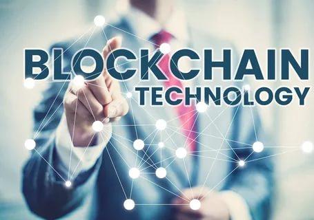 Drawbacks of Blockchain Technology