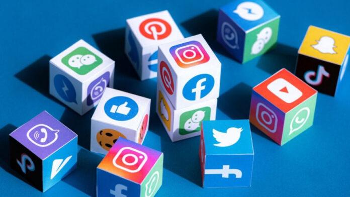 Social Media Influence the Beauty Industry
