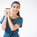 Medium Loan Repayment