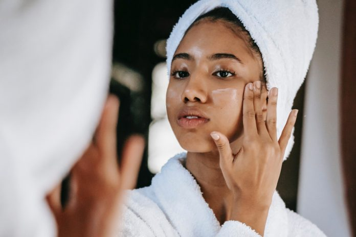 Facial Care Do's and Don'ts