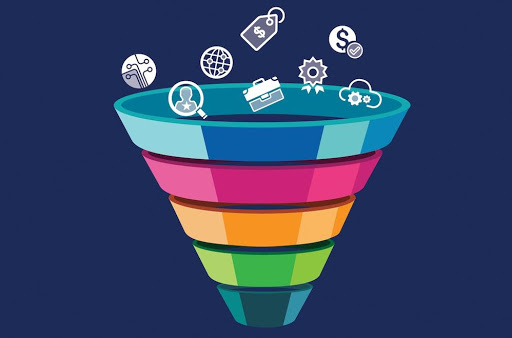 Need A Sales Funnel