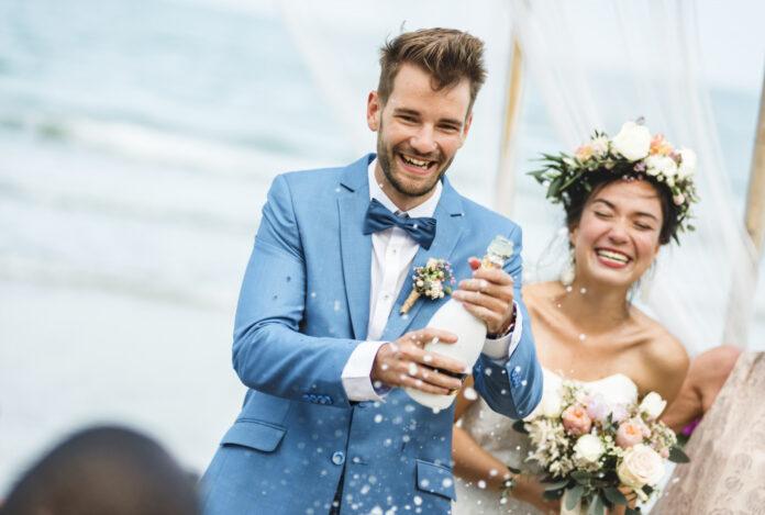 Important Wedding Details