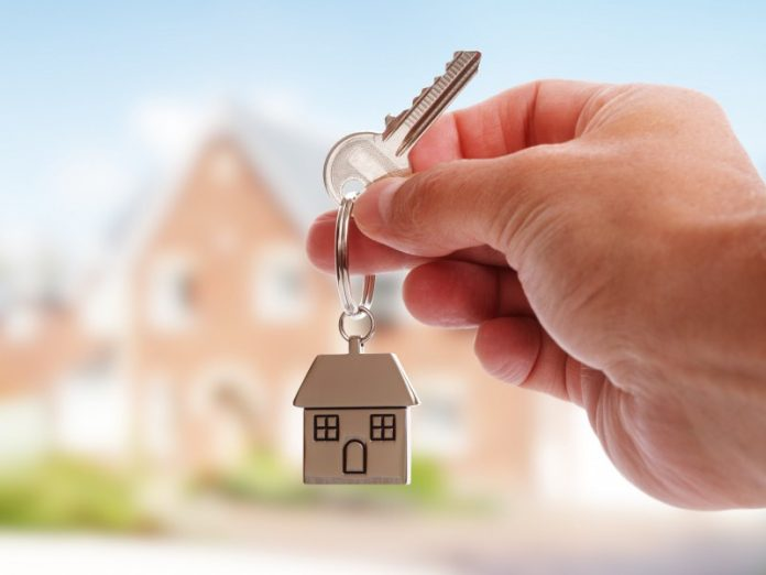 about becoming a landlord