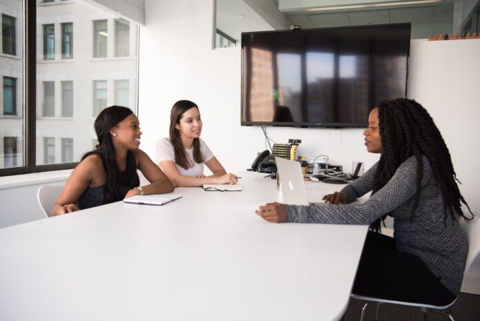 improve hiring process